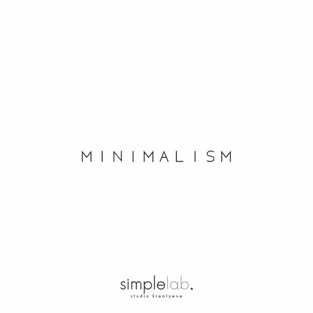 simple lab_formatka fb_kwadrat_minimalism (Kopiowanie)